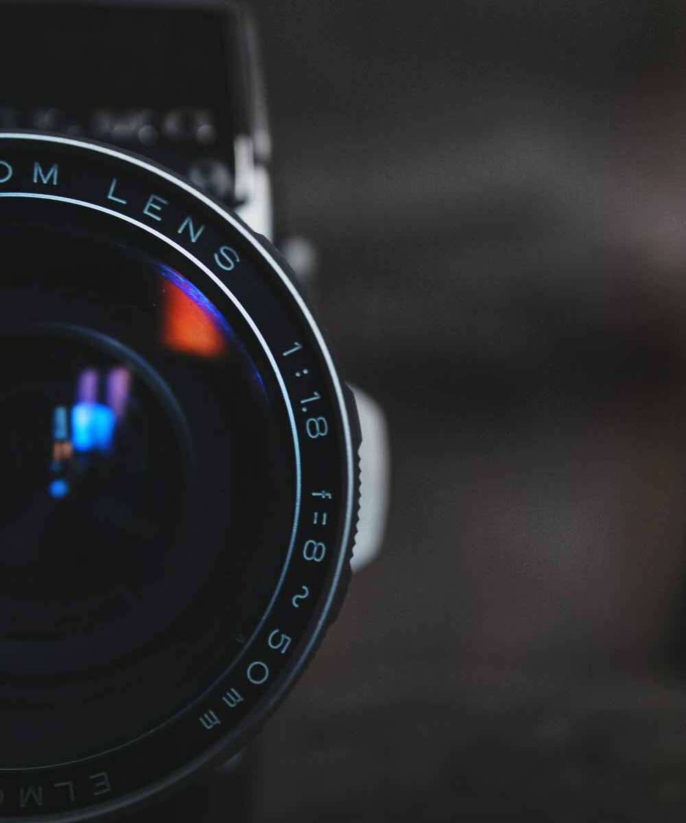 How to Find The Best Digital Camera For Your Money
